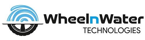 WheelnWater