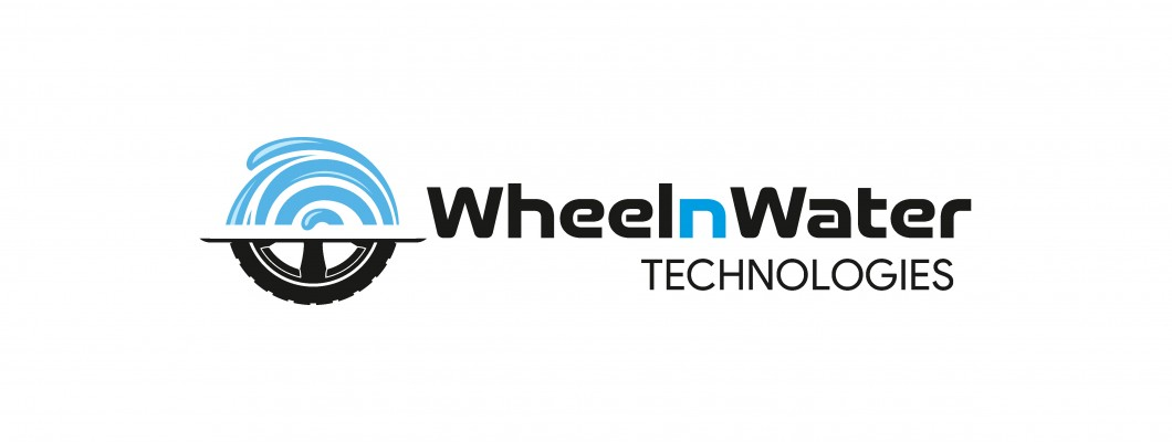 WheelnWater Technologies