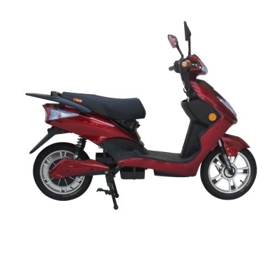 Electric Scooter - GM3 Scooters Electric