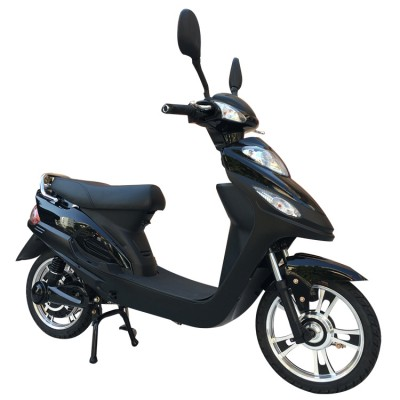 Electric Scooter - ZR3 Scooters Electric
