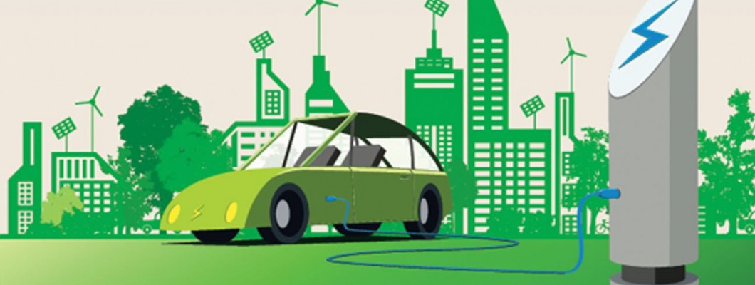 Electromobility and Subsidies