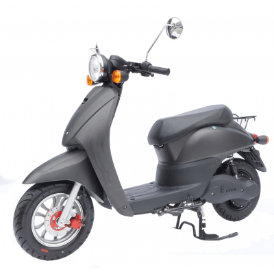 Electric Scooter - e2go Scooters Electric