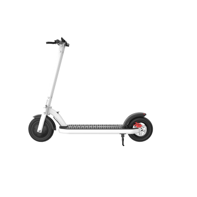 Electric Folding Scooter - GE-01 Folding Scooters