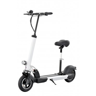 Electric Folding Scooter - GE-10 Folding Scooters