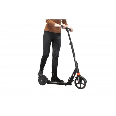 Electric Folding Scooter - GE-09 Folding Scooters