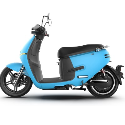 Electric Scooter - Horwin EK1 Electric Scooters