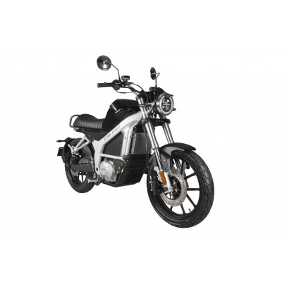 Electric Motorcycle - Horwin CR6-PRO Electric Motorcycles