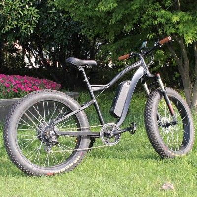 Bicycle Electric MAX Bicycles Electric