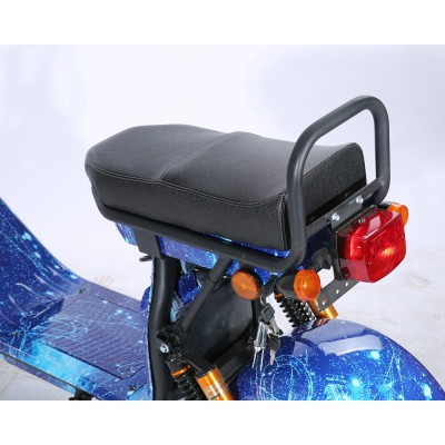Electric Scooter - HZ3 Scooters Electric