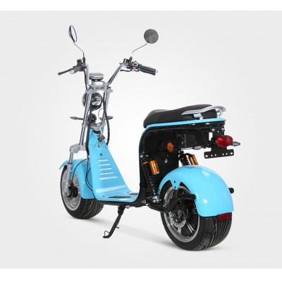 Scooter electric  Electric scooters