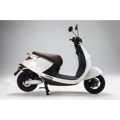 Electric Scooter - S3 Scooters Electric