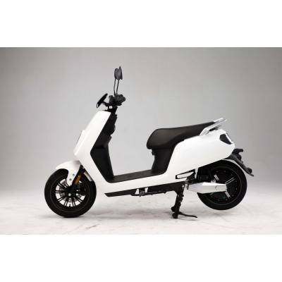 Electric Scooter -  S5