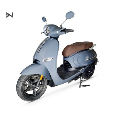 Electric Scooter - S6 - 4000W 4kw Scooters Electric