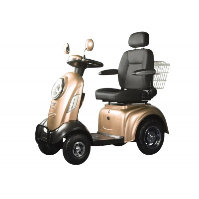 Mobility Scooter SCE340-1 Disability Scooters