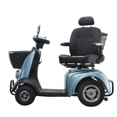 Mobility Scooter SCE-340-2 Disability Scooters