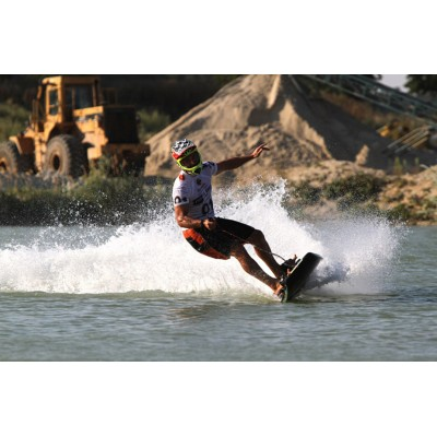 Jet Surf Board electric Surf boards Electric, jetboard