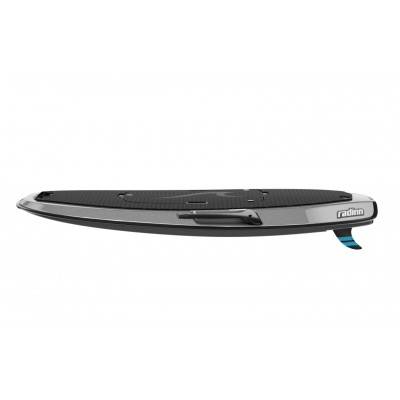 Jetboard  Jet surf board - Radinn Surf boards Electric