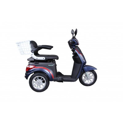Mobility Scooter T408-1 Disability Scooters