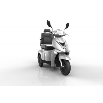 Mobility Scooter T408-3 Disability Scooters
