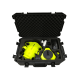 underwater drone - FIFISH V6 underwater drones