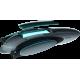 Underwater Drone - PowerDolphin Underwater Drones