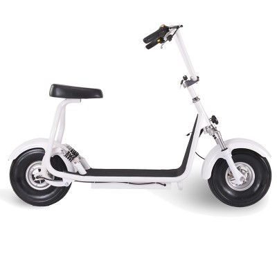 Scooter electric  V-HR02 Electric Scooters