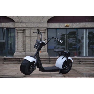 Scooter - X1 Electric Scooters