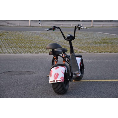 Scooter electric - X3 Electric Scooters