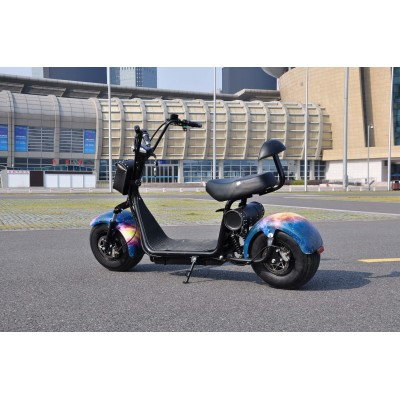 Electric Scooter -X5 Electric Scooters
