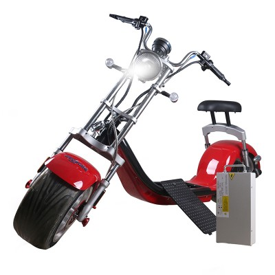 Scooter electric - Z5, electric scooters