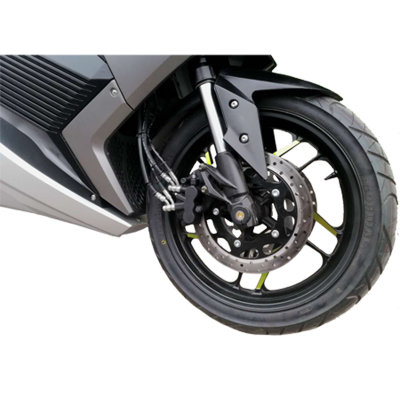 electric motorcycle - FLASH electric motorcycles