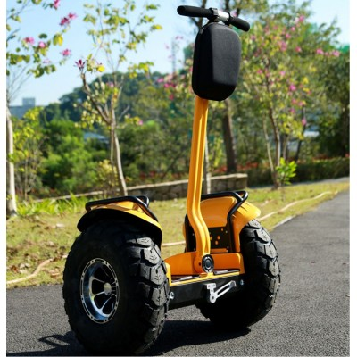 Self balancing scooter electric Balancing Scooters