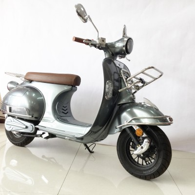 Vespa electric - Vintage Vespa Electric